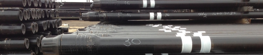 drill-pipe-b copy.jpg